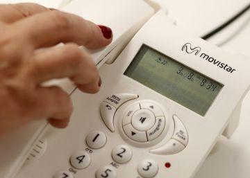 Telefónica subirá algunas tarifas de Internet y móvil en enero