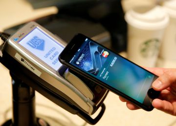 Hacienda vigilará las 'fintechs' y el comercio electrónico para que no se conviertan en coladeros