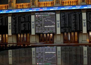 Valores en Bolsa para defenderse del 2019
