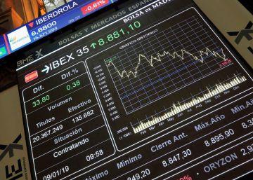 ¿Dónde están las inversiones sostenibles?