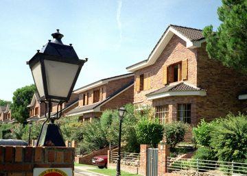 Buscador por código postal   100.000 euros de renta separan al barrio más rico y al más pobre de España