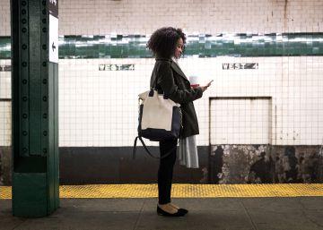 ¿Te compensa vivir lejos del trabajo?