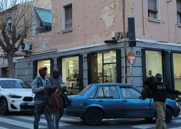 El código postal más rico y el más pobre: así son y así se vive en La Moraleja y Carrús