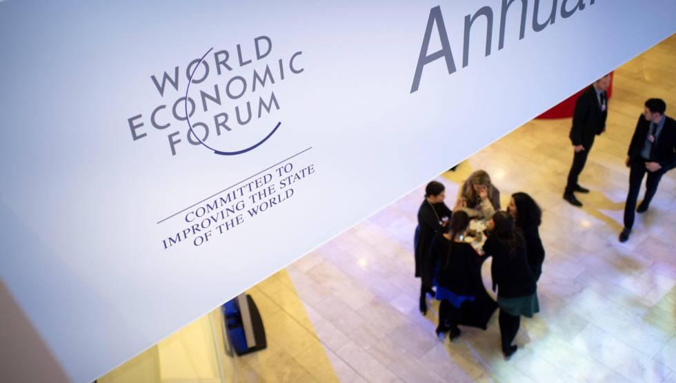La incertidumbre política alimenta el pesimismo de los directivos mundiales