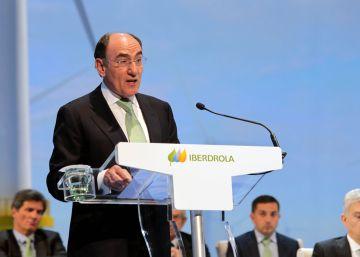 La filial brasileña de Iberdrola aprueba su salida a Bolsa el segundo trimestre