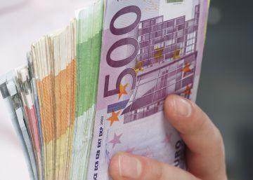 La mejor forma de acabar (bien) cuando cierre depósitos, préstamos y seguros