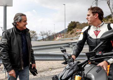 ¿Hacen falta directivos en política? Marcos de Quinto, una 'rara avis' en España