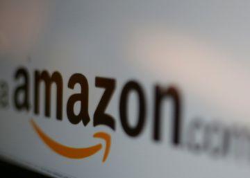 Amazon cierra parte de su negocio en China