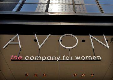 El dueño de The Body Shop compra Avon para crear un grupo con ventas de 8.900 millones