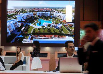 La ?start-up? inmobiliaria Housell capta 12 millones en una ronda de inversión