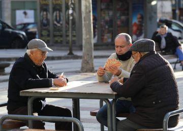 El padrón municipal ya no vale para cobrar la jubilación no contributiva