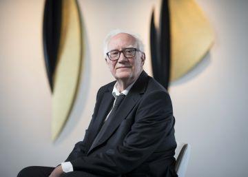 El ?padre? del sistema sueco de pensiones: ?Si vivimos más tiempo, ¿por qué no trabajar más tiempo??