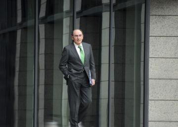 Iberdrola eleva sus beneficios un 16,6% tras realizar unas inversiones récord