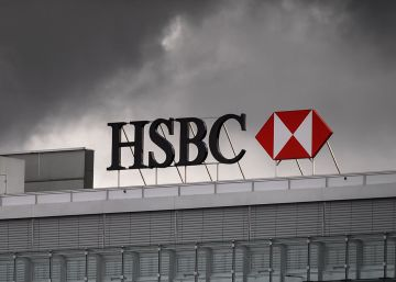 Peter Braunwalder: A former CEO of HSBC pleads guilty to