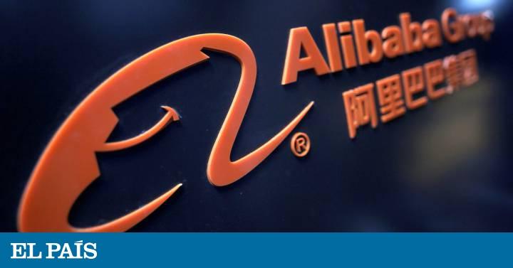 52c3784c4b0f AliExpress abrirá su primera tienda física en Madrid este domingo ...