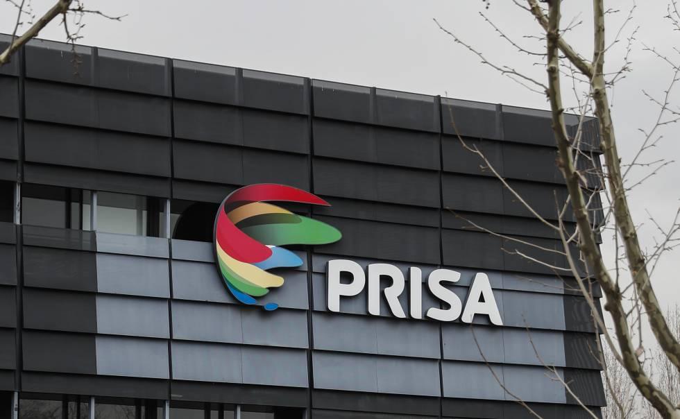 PRISA acuerda la venta de Media Capital a la portuguesa Cofina