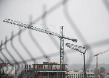 Por qué el último trimestre del año es un buen momento para comprar vivienda, en seis claves