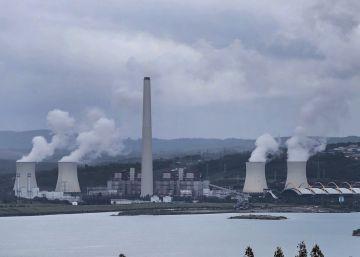 Tres impuestos verdes para combatir la crisis medioambiental