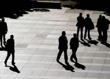 Desigualdad en las empresas del Ibex: los altos ejecutivos ganan 123 veces más que su plantilla