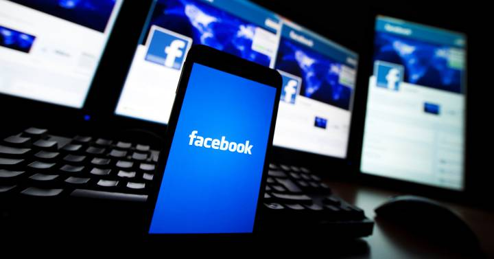 Fifty US prosecutors investigate Facebook for monopolistic practices | Economy