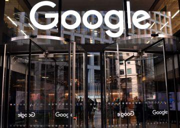 Google da el salto a la banca con cuentas corrientes en EE UU en 2020