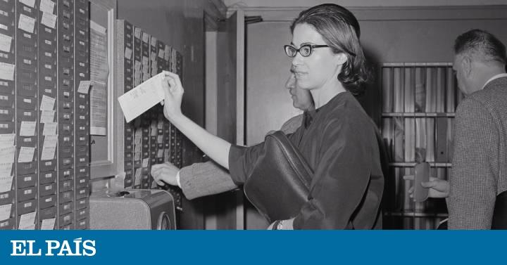 Los escasos márgenes entre la vida laboral y la personal