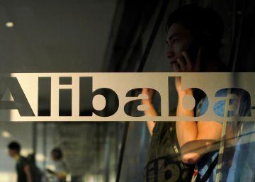 Alibaba confirma su salida a bolsa en Hong Kong a pesar de las protestas antigubernamentales