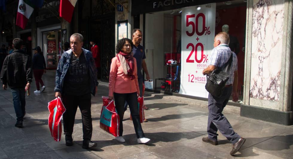 El frenazo de las potencias latinoamericanas agrava el estancamiento regional