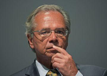 La ?doctrina Guedes? pone Brasil en venta