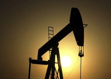 La tensión en Oriente Próximo empuja el petróleo a los 70 dólares y castiga a las Bolsas