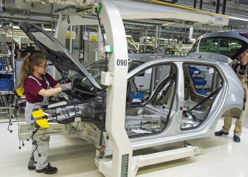 Alemania acusa a seis empleados de Volkswagen de fraude por el ?dieselgate?