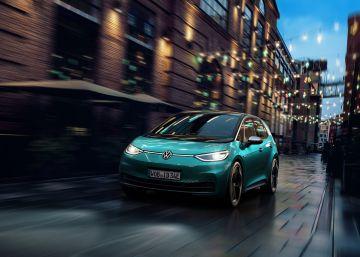 Descubre los viajes que puedes hacer en un coche eléctrico