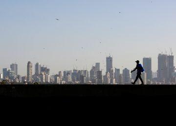 Bombay apuesta por la vida ?canalla?