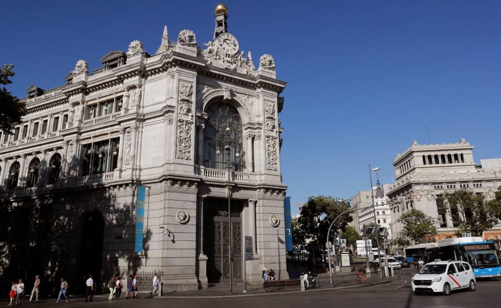 España rebaja la deuda pública al mayor ritmo desde 2007
