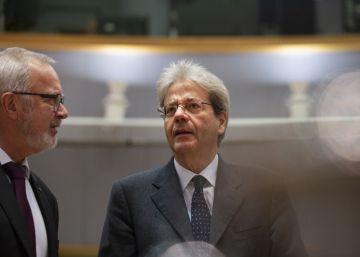 Bruselas reprende a España por no asegurar la sostenibilidad de las pensiones