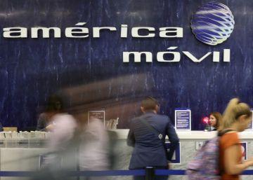 México refuerza la ofensiva contra los privilegios fiscales de las grandes empresas