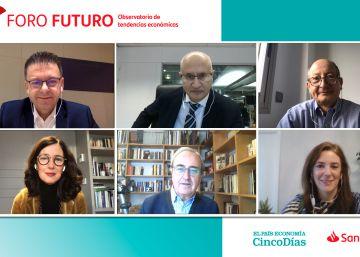 Los retos de España para reducir su brecha digital con los líderes mundiales