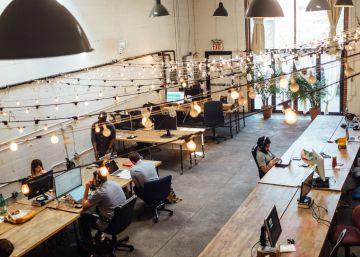 El nivel de estudios determina el grado de adquisición de competencias digitales