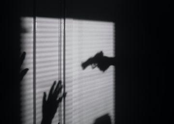 Qué es la Criminología y por qué su futuro profesional es tan prometedor