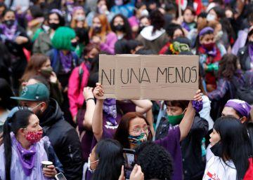 El impago injustificado de la pensión de alimentos puede ser otra forma de ejercer violencia contra las mujeres