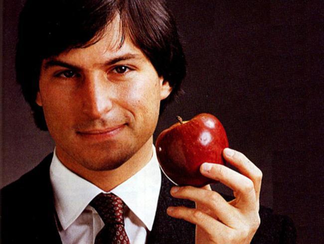 fd8f96707e4 La extraña dieta de Steve Jobs | El Comidista EL PAÍS