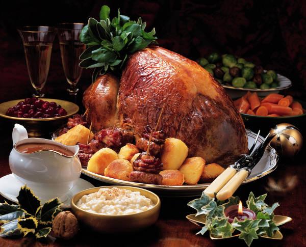 Sondeo navideño para triperos y gente de buen comer.   1324620000_132462_1324620000_noticia_normal