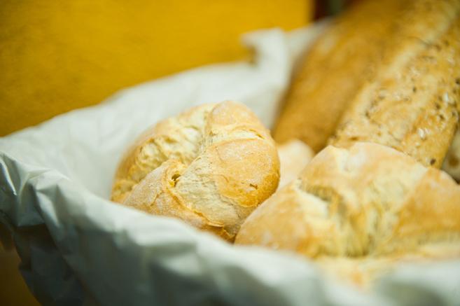 El gran timo de las  boutiques  del pan  0a59b5f89b92f