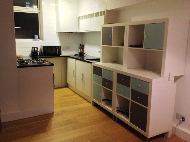 Mueble Ikea Expedit. Latest Ikea Expedit With Mueble Ikea Expedit ...