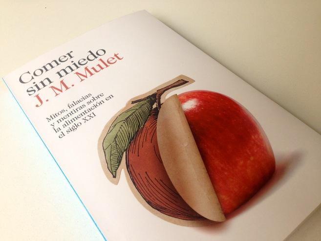 libros de cocina para diabetes por menos de $ 10.00