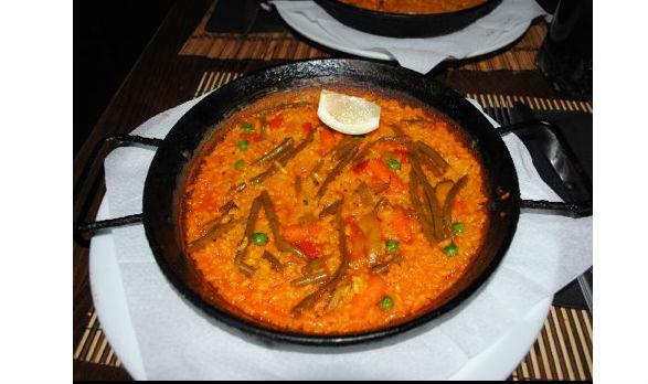 Hit parade   los 20 peores restaurantes de España  8225cc612c1c