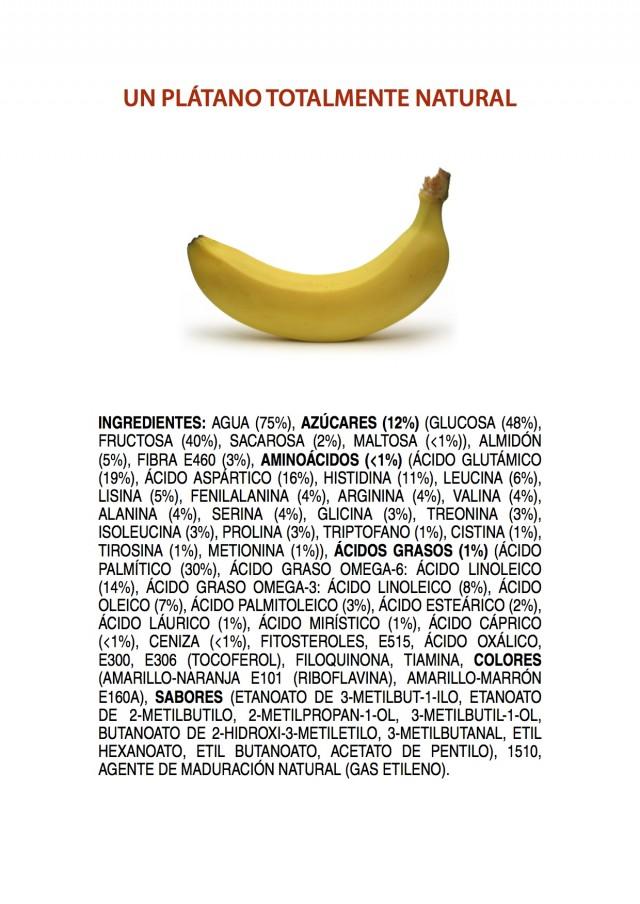 Alimentos 100 naturales llenos de qumica el comidista el pas alimentos 100 naturales llenos de qumica urtaz Images