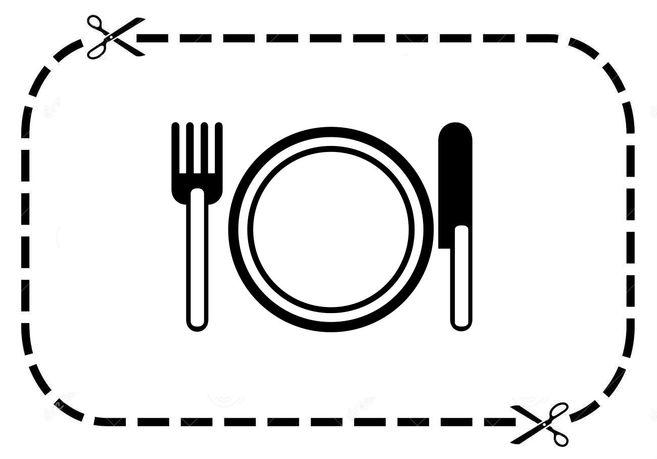 Valen La Pena Los Cupones De Descuento Para Restaurantes El