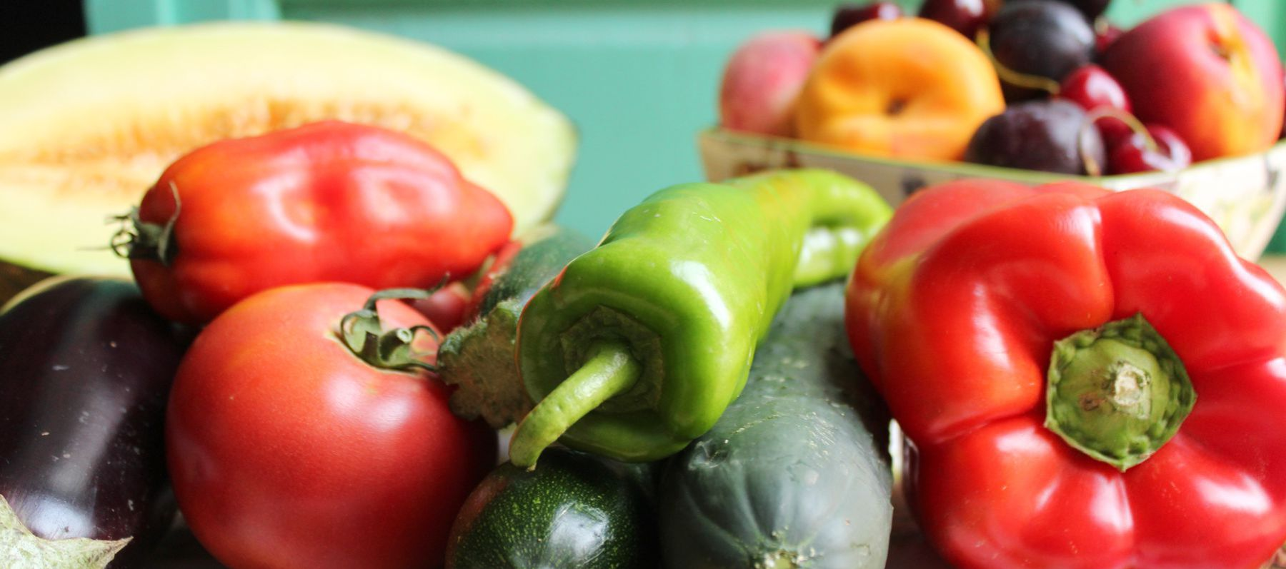 quiero ser vegetariana espagnoles