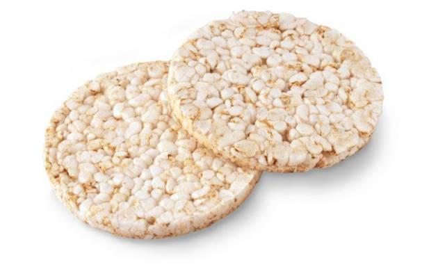 Aló Comidista: ¿Las tortitas de arroz son sanas? | El Comidista EL PAÍS